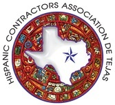 Hispanic Contractors Association de Tejas
