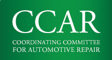Coordinating Committee for Automotive Repair