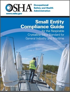Small Entity Compliance Guide for General Industry and Maritime