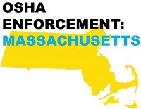 Massachusetts enforcement graphic