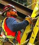 National Ladder Safety Symposium to Take Place March 29 in Houston