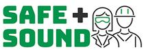 Safe and Sound Campaign Logo