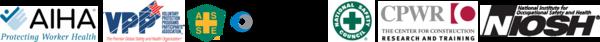 Safe and Sound Campaign Organizer Logos