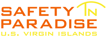 Safety In Paradise: On-Site Consultation Program of the U.S. Virgin Islands