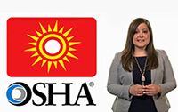 OSHA Heat Illness Prevention Campaign video