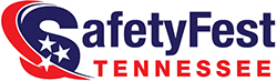 Safety Fest Tennessee