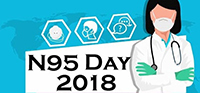 N95 Day 2018