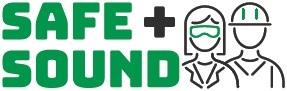Safe + Sound Campaign
