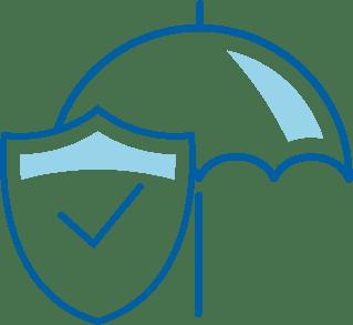 Unemployment Insurance Icon