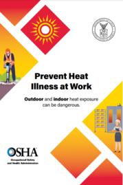 heat pamphlet