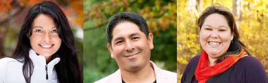 Native American Employment Rights Program
