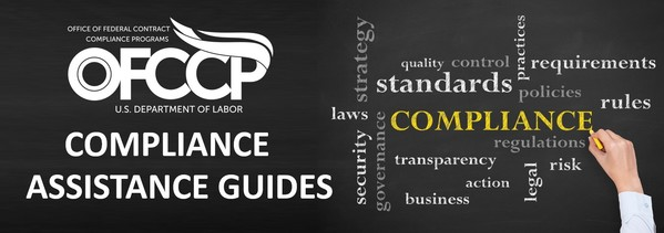 compliance_assistance_banner