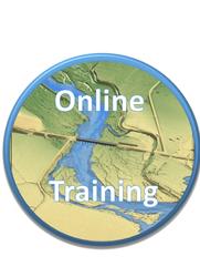 Online Training link