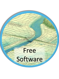 Link to software