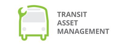transit asset management