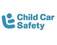 child car seat safety_logo