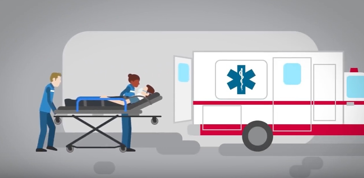 EMS Data Use Video
