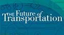 Future of Transportation logo