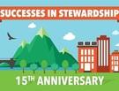 Successes in Stewardship banner