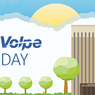 Volpe Day