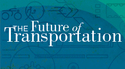 Future of Transportation Series