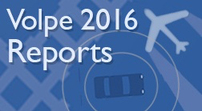 2016 Volpe Report