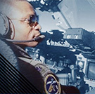 Image of General Darren W. McDew