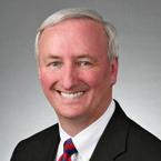 Image of U.S. Deputy Transportation Secretary Rosen