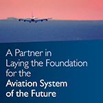 Aviation system of the future