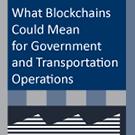 Blockchain report image