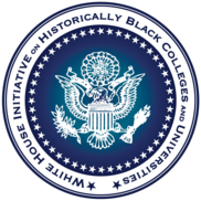 WHIHBCU seal