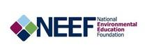 NEEF logo
