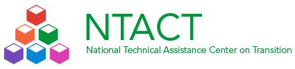 NTACT 1