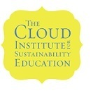 The Cloud Inst