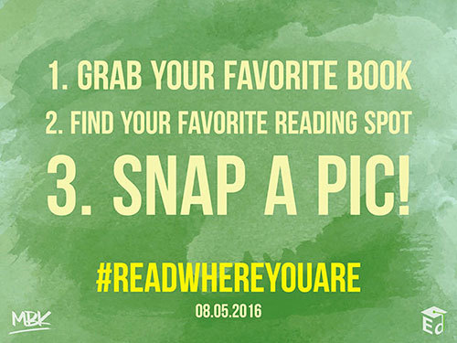 readwhereyouare