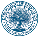 education seal