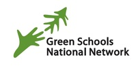 GSNN logo