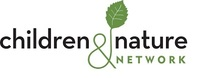 children and nature network