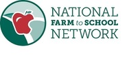 NFTSN logo