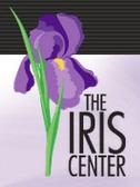 IRIS Center