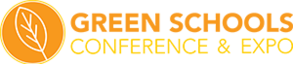 Green Schools Conference and Expo Logo