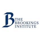 brooking institute