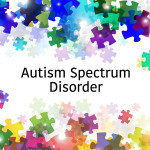 Autism learning module image