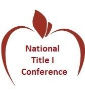 NASTID Conference logo