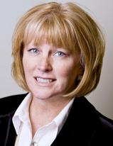Brenda Van Gorder