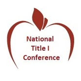 National Association of State Title I Directors logo