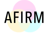 AFIRM center logo