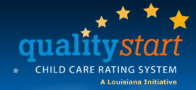 Quality Start Louisiana logo
