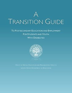 OSERS Transition Guide