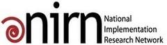 NIRN logo